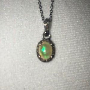 ADORNIA Fine Jewelry